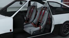 FutoGTX-GTAO-Seats-CarbonTrackSeats.png