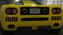 GP1-GTAO-Exhausts-BigCarbonExhaustSet.png