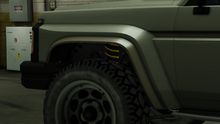 Hellion-GTAO-StockSecondaryFenders.png