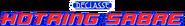 HotringSabre-GTAO-AdvertBadge