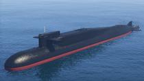Kosatka-GTAO-FrontQuarter