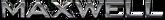 Maxwell-GTAO-BadgeName.png