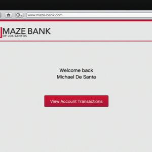 Maze-BankFrontPage2-GTAV.png