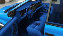 MinivanCustom-GTAO-TrimDesign-StockTrim.png