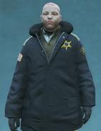 NYSP-GTAV-Officer