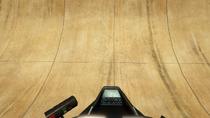 Oppressor2-GTAO-Dashboard
