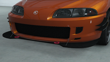 Previon-GTAO-Splitters-RacewithSecondaryCanards.png