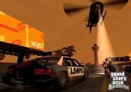 PromotionalWebsite-GTASA-screen07