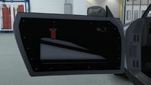 RT3000-GTAO-Doors-SecondaryColorDoorcards.png