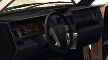Rocoto-GTAV-Inside