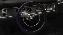 SabreTurboCustom-GTAO-SteeringWheels-Rockabilly.png