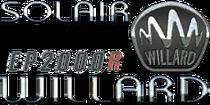 Solair-GTAIV-Badges