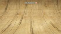 Stryder-GTAO-Dashboard