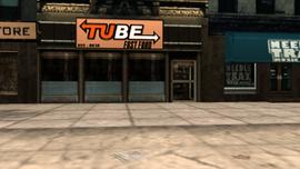 TUBE-GTALCS-PortlandView