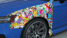 TailgaterS-GTAO-Fenders-StickerbombFrontFender.png