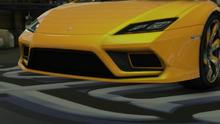 Tempesta-GTAO-Bumpers-StockFrontBumper.png