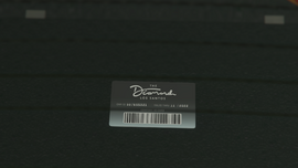 TomConnors-GTAO-EmployeeIDCard
