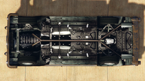 Tornado3-GTAV-Underside