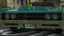 Virgo-GTAO-Grilles-ChromeGrille.png