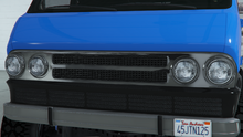 YougaClassic4x4-GTAO-Grilles-ChromeGrilleShell.png