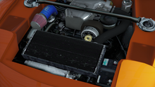 ZR350-GTAO-AirFilters-None.png