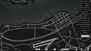 ActionFigures-GTAO-Map72.png