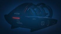 Avisa-GTAO-RearQuarter