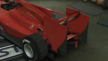 BR8-GTAO-Spoilers-RacingTailFin.png