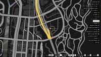 BikerSellSingleVehicle-GTAO-LosSantos-DropOff2Map.png