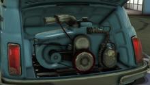 Brioso300-GTAO-EngineBlock-StockEngineBlock.png