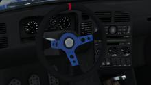 CalicoGTF-GTAO-SteeringWheels-SprintFeatherweight.png