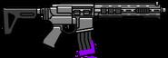CarbineRifleMkII-FMJ-GTAO-HUDIcon