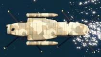Cargobob-GTAV-Underside