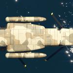 Cargobob-GTAV-Underside.png