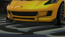 Coquette-GTAO-Bumpers-CarbonFrontSplitter.png