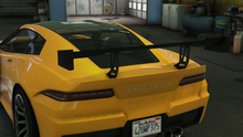 Coquette-GTAO-Spoilers-GTWing.png