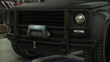 Dubsta2-GTAO-Bumpers-Bullbar&Winch.png