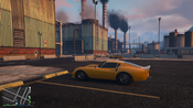 ExoticExports-GTAO-PowerStationNorthParking-Spawned.png