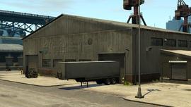 Fruit-GTAIV-Warehouse