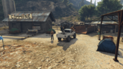 FullyLoaded-GTAO-Countryside-DignityVillage.png