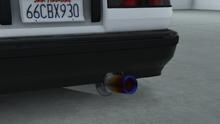 FutoGTX-GTAO-Exhausts-TitaniumTunerExhaust.png