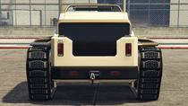 FutureShockScarab-GTAO-Rear