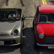 IssiClassic-Issi-GTAO-Comparison-front.png
