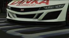 JesterRacecar-GTAO-Bumpers-CustomFrontSplitter.png