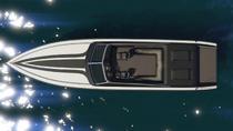 Jetmax-GTAV-Top