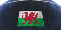 Kosatka-GTAO-Warstock-flag32.png
