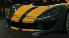Locust-GTAO-StreetBumper.png