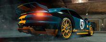 LosSantosTuners-GTAO-Newswire-RaceTrack2