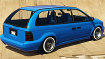 MinivanCustom-GTAO-RearQuarter