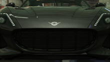 Neo-GTAO-CarbonRoadsterGrille.png